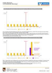 Beispiel Rückabwicklung bei Widerruf (mit Modul B): Seite 6