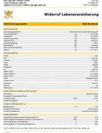 ALF-LVWI Auswertung - Seite 1
