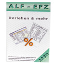 ALF-Darlehensberechnung