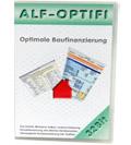 ALF-Baufinanzierung