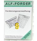 ALF-Forderungsverwaltung