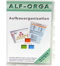 ALF-Aufbauorganisation