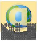 ALF-Internetentwicklung