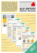 ALF-Baufinanzierung Modul Beratung für Firmen