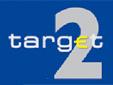 target2