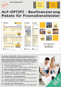 ALF-Baufinanzierung FD
